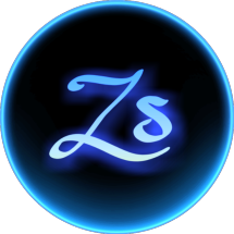 Logo ZhouStore