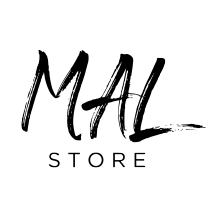 Logo MAL_store