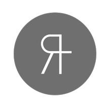 Logo R Plus Basic