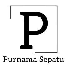 Logo Purnama Sepatu 03