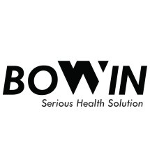 Bowin Indonesia