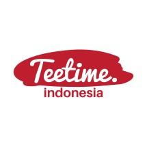 Logo teetimeid