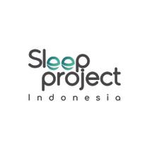 Logo Sleep Project Indonesia