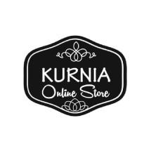 Logo Kurnia Olstore