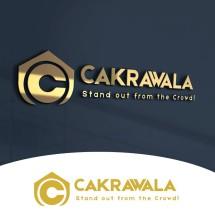 Logo The Cakrawala