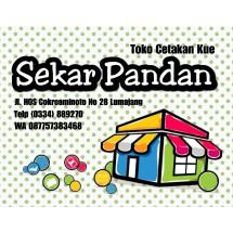 Logo Sekar Pandan_