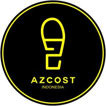 Logo azcost collection