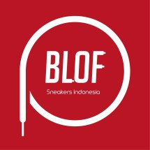 Logo BLOF STORE