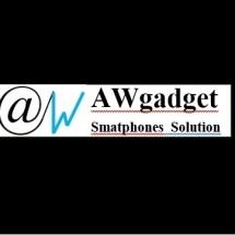 Logo AWgadget