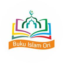 Logo Buku Islam Ori