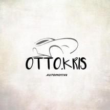 Logo ottokris