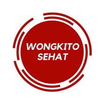 Logo WongkitoSehat