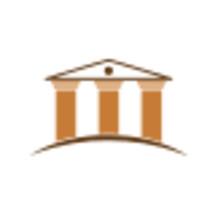 Logo AGUS99 MART