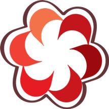 Logo LALALAYEYEH64 GROSIR