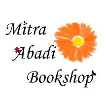 Logo Mitra Abadi Bookshop