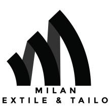 Logo Milan Textile