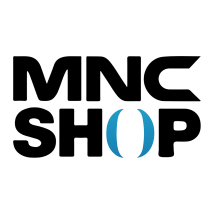 Logo MNC Shop