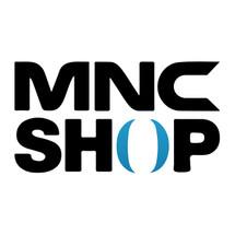 Logo MNC Shop