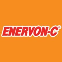 Logo Enervon-C Official Store