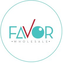 Logo Favor_Collection