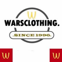 Logo warscloth official