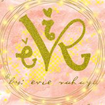 Logo E.V.R_Official