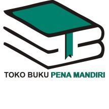 Logo PENA MANDIRI