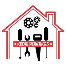 Logo Kedai Perkakas