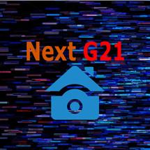 Logo Next G21