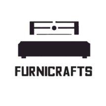 Logo FurniCraft
