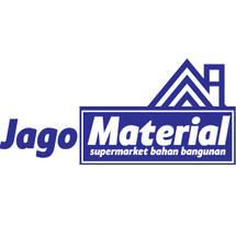 Logo Jagomaterial