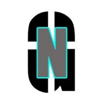 Logo Real Noe Distro