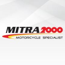 Logo Mitra 2000