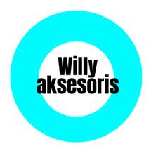 Logo willy aksesoris
