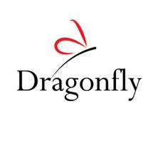 Logo dragonfly shopp