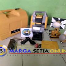 Logo Marga Setia Online