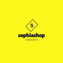 Logo SOPHIASHOP1991