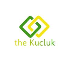 Logo The Kucluk Shop