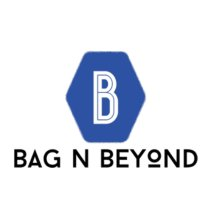 Logo Bag & Beyond