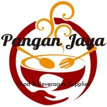 Logo PANGAN-JAYA