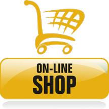 Logo Naflashop