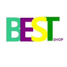 Logo TOKO BEST SHOP