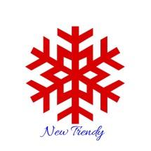 Logo New Trendy 99
