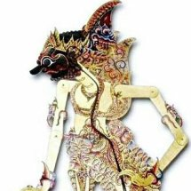 Logo Batik bima colletion
