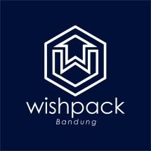 Logo WISHPACK
