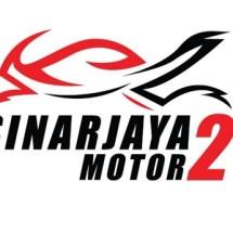 Logo Sinar Jaya Motor 2 Duri