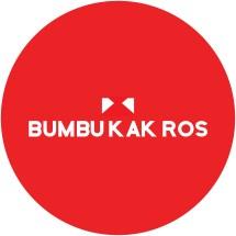 Logo Bumbu Kak Ros