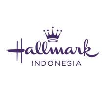 Logo Hallmark Cards Indonesia