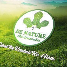 Logo R2 Pradipta De Nature