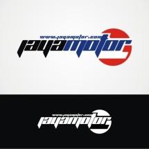 Logo JayaSparepart